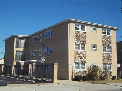 5754 W LAWRENCE Avenue, Chicago, IL