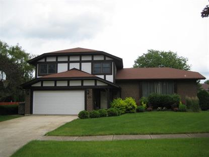 273 Mulberry Road, Frankfort, IL