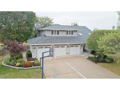 17324 Valley View Drive, Tinley Park, IL