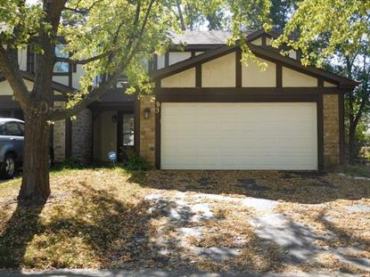 83 Stonefield Drive, Glendale Heights, IL
