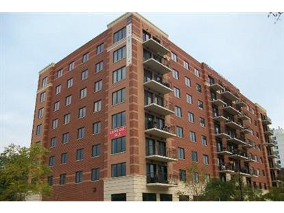 4848 N SHERIDAN Road, Chicago, IL