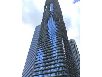 225 N Columbus Drive, Chicago, IL