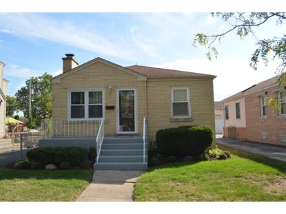 3239 W 112th Place, Chicago, IL