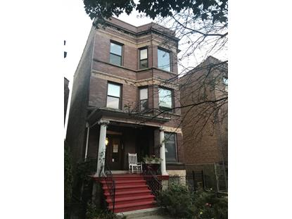 5207 N Glenwood Avenue, Chicago, IL