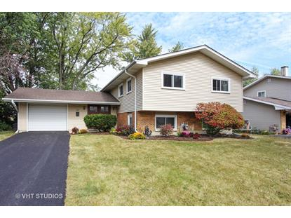 640 Northview Lane, Hoffman Estates, IL