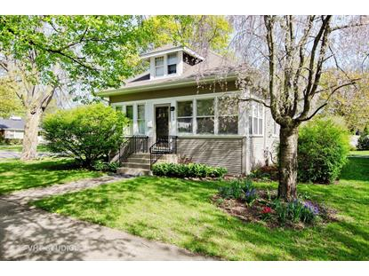 248 W Russell Street, Barrington, IL