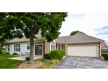 36202 N Old Creek Court, Gurnee, IL