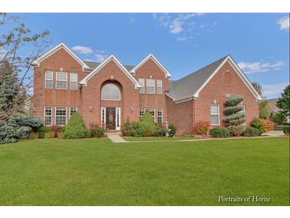 2603 CHAMPION Road, Naperville, IL
