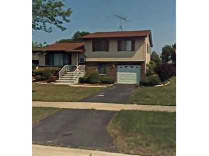 4142 186th Place, Country Club Hills, IL
