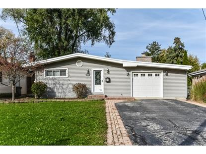 212 Grant Street, Downers Grove, IL
