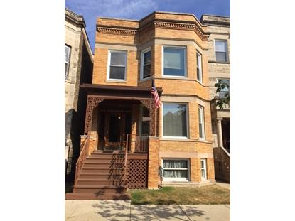 3833 N Lakewood Avenue, Chicago, IL