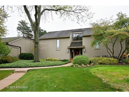 79 Meadow Place, Lake Barrington, IL