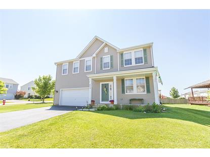 475 Brookhaven Trail, Pingree Grove, IL