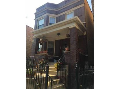 5642 N Ridge Avenue, Chicago, IL