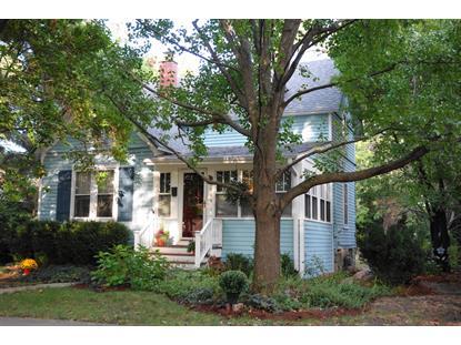 Homes For Sale In Park Ridge IL