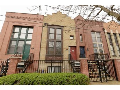 2901 N Lakewood Avenue Chicago, IL MLS# 09778698