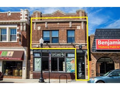 5420 N clark Street Chicago, IL MLS# 09785449