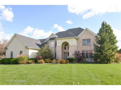 4 Enclave Way, Hawthorn Woods, IL
