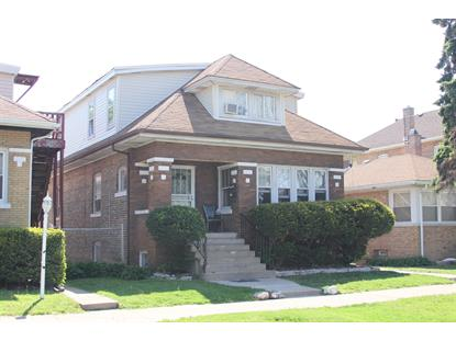 213 23rd Avenue, Bellwood, IL