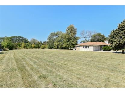 1312 S MEYERS Road Lombard, IL MLS# 09808870