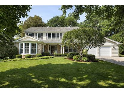 1442 RIDGE Road, Northbrook, IL