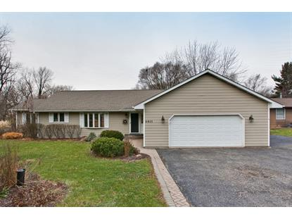 6401 SANDS Road, Crystal Lake, IL