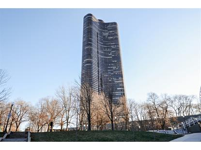 505 N Lake Shore Drive Chicago, IL MLS# 09815447