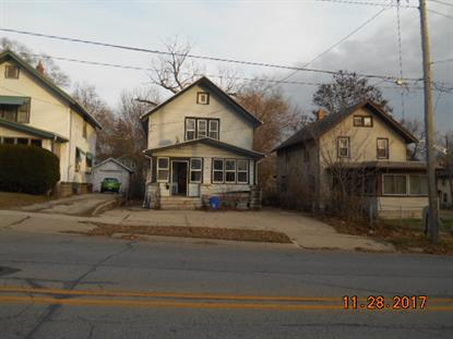 407 N Central Avenue, Rockford, IL