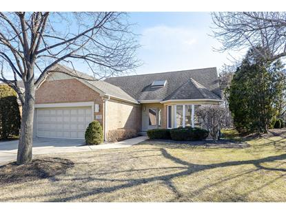 765 CARLYLE Court, Northbrook, IL