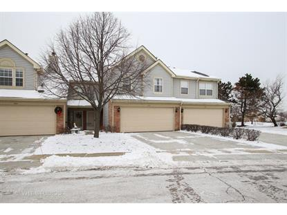 glendale heights middle eastern single men Property overview - 549 lynn ct unit a, glendale heights, il 60139 is a single family home built in 1963 this property was last sold for $150,000 in 2004  glenside middle school and glenbard.