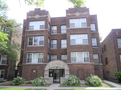7135 S East End Avenue Chicago, IL MLS# 09826451