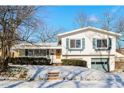 1044 Somerset Avenue, Deerfield, IL