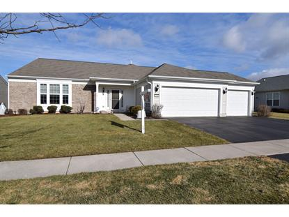 14482 BURGUNDY Way, Huntley, IL