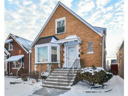 7224 S Sawyer Avenue, Chicago, IL