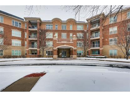 2700 Summit Drive, Glenview, IL