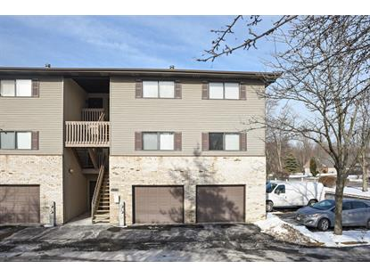 1800 W Highland Avenue, Elgin, IL