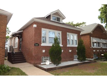 8236 S Ridgeland Avenue, Chicago, IL