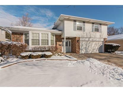 1820 E Sherwood Road, Arlington Heights, IL