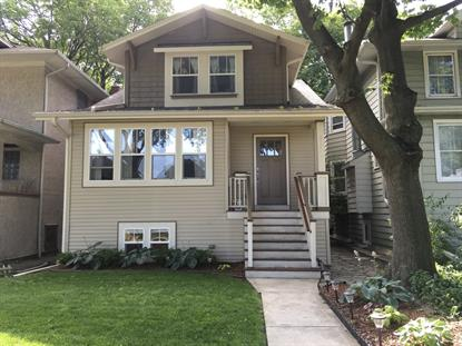 1179 Home Avenue, Oak Park, IL