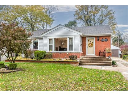 1144 Hickory Road, Homewood, IL