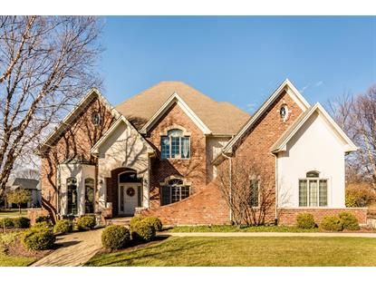 6903 Sweetbriar Lane, Darien, IL