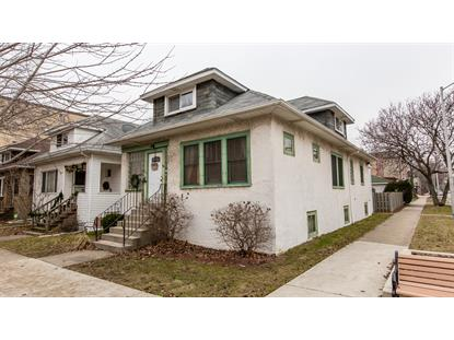 101 Marengo Avenue, Forest Park, IL