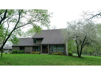 16306 Collins Road, Woodstock, IL