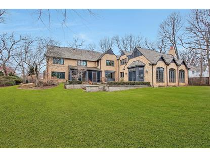 1320 Westmoor Trail, Winnetka, IL