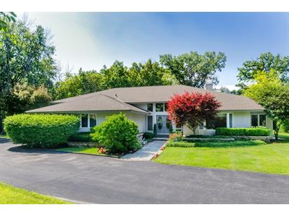 1255 N Waukegan Road, Lake Forest, IL