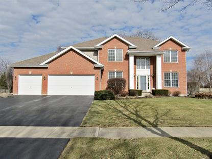 619 Samantha Circle, Geneva, IL