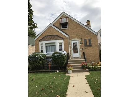 4135 N Mango Avenue, Chicago, IL