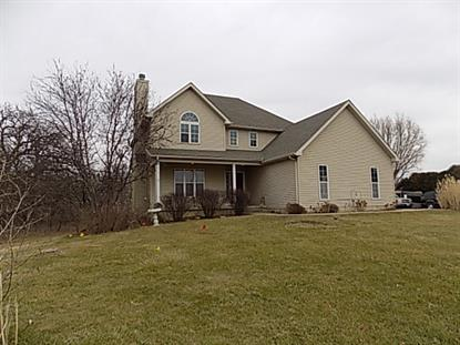 2811 N 3950th Road, Sheridan, IL