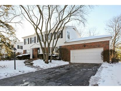 550 Standish Drive, Deerfield, IL