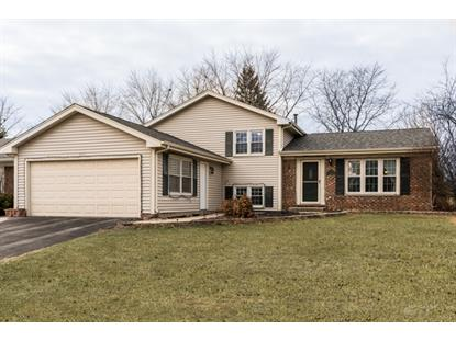 1375 Coral Reef Way, Lake Zurich, IL